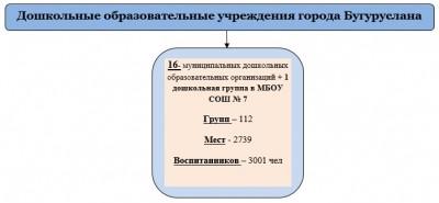 http://imcbg.ru/_si/0/s68797841.jpg
